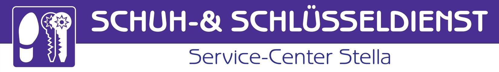 Service-Center-Stella